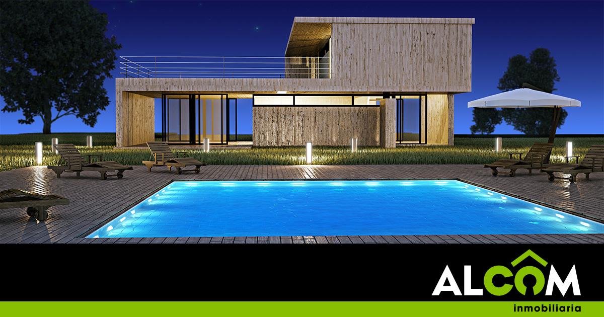 ALCOM INMOBILIARIA en Vilagarcía de Arousa, O Salnés y Madrid. | Alcom Inmobiliaria