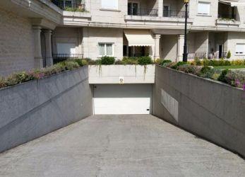 Plazas de garaje en venta - Venta de plazas de garaje ...