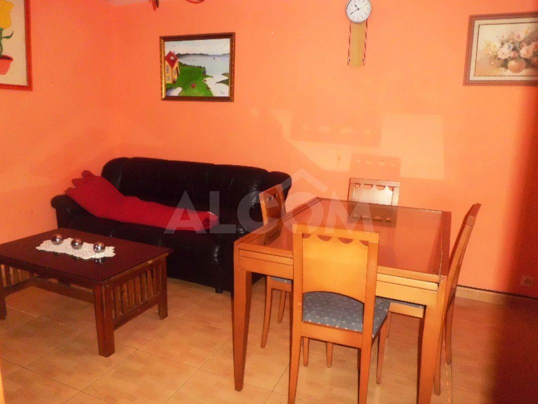 Casa chalet en alquiler en rua vilaboa vilagarc a de arousa pontevedra ref 2092 - Alquiler casa vilaboa pontevedra ...